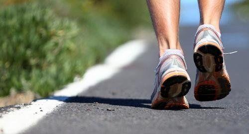 هفت اشتباه ورزشی در تابستان