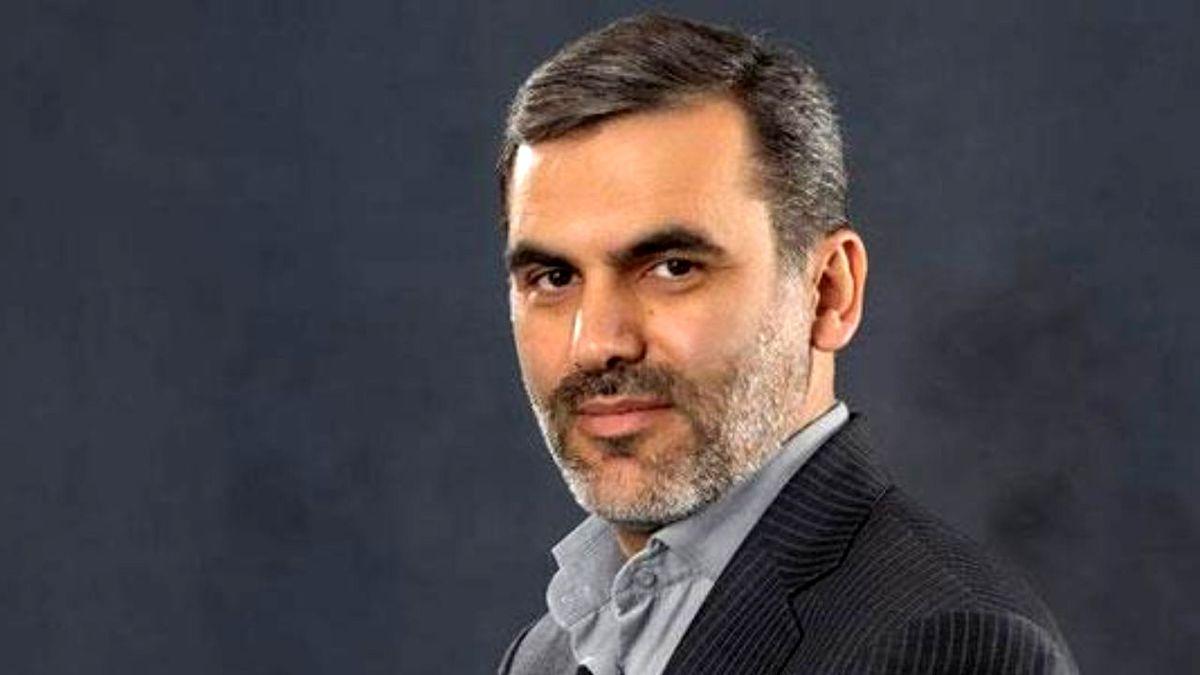 جمع آوری نامه در میان نمایندگان برای نامزدی حجت الاسلام رییسی