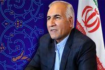 ممنوعیت ورود خودروهای غیربومی به شهر اصفهان
