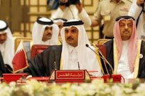 نیوزویک: ایرانی ها از امیر قطر حفاظت می کنند