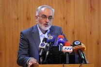 جشنواره رویان پیام صلح و دوستی ایران به تمام دنیا است