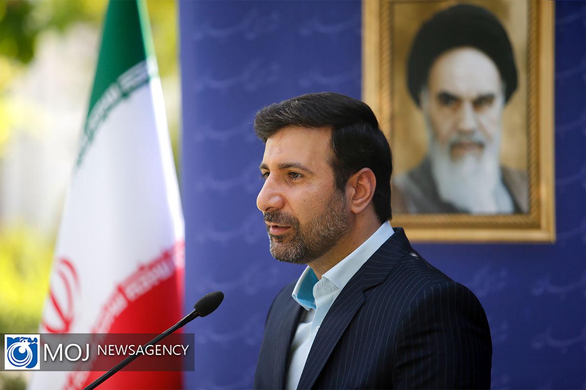 توییت عضو شورای نگهبان درباره ضرورت تحول اقتصادی در ایران