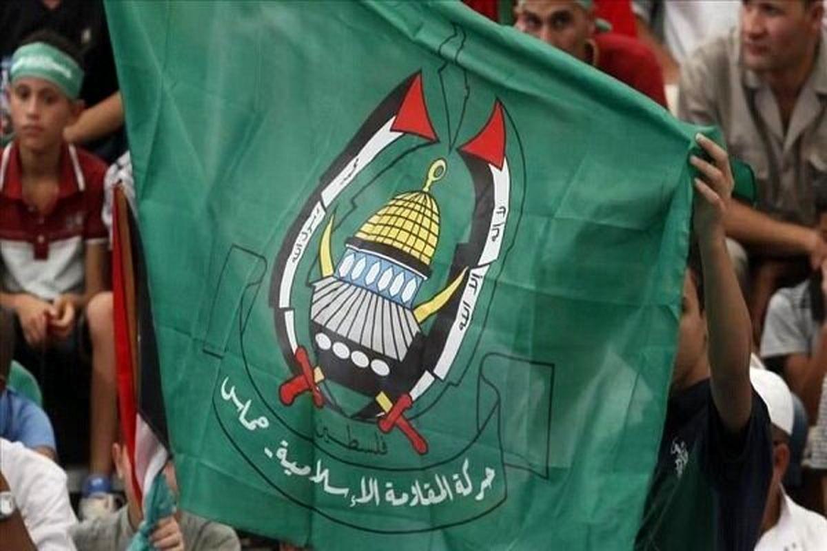 زمان قطع کردن دست اسرائیل رسیده است