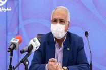 افتتاح 72 پروژه در کلانشهر اصفهان /  راه اندازی پایانه دارک در دستور کار