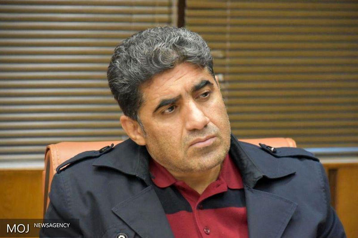 تشکیل بیش از ۶ هزار پرونده تخلف در تعزیرات حکومتی کردستان