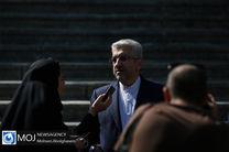 سنکرون سازی برق ایران و عراق صادرات را تسهیل کرد