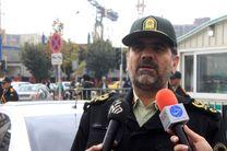 تشییع پیکر شهدای حادثه تروریستی اخیر از محل برگزاری نماز جمعه در دانشگاه تهران برگزار میشود