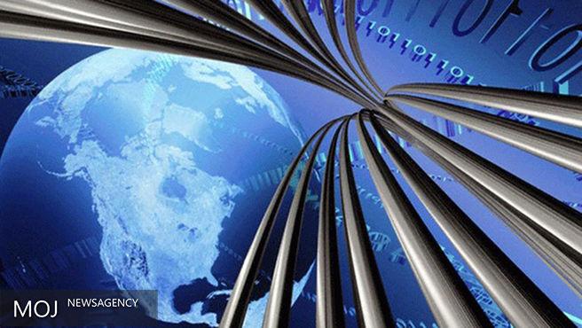 ۹۰ عنوان مقاله در همایش ملی مدیران فناوری اطلاعات پذیرش می شوند