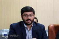 8 کشتارگاه در سراسر استان آماده ارایه خدمات رایگان به مردم در عید قربان