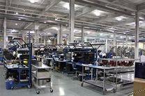احیای واحدهای تولیدی راکد، روند ورود به چرخه تولید را تسریع می کند