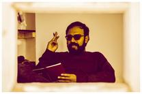 تریبون جشنواره فیلم کوتاه تهران و ماجرای دیده شدن فیلمهای مهجور