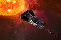 ناسا به خورشید نزدیکتر میشود