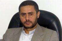 انصار الله عربستان و امارات را تهدید کرد