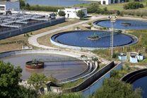 تحریم ها مانع از اجرای پروژه های آب در کشور نشد