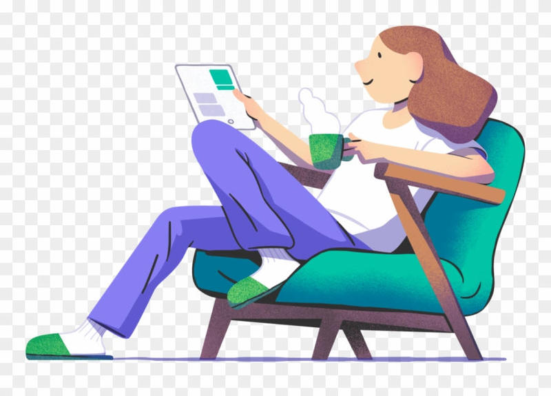 مشاوره روانشناسی به سبک ویکی روان/ انواع مشاوره روانشناسی آنلاین کدامند؟
