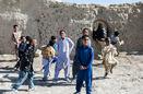 بی سوادی 32 درصد لازمالتعلیمها در سیستان و بلوچستان
