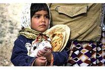 ارائه ۳۳ هزار سبد غذایی به کودکان اصفهانی دچار سو تغذیه / بیش از 4000 کودک دچار سوء تغذیه