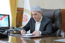بانک ملی ایران به مدرسه سازی افتخار می کند