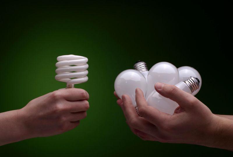 برنامه قطعی برق شهرستان های تهران در10 مرداد اعلام شد