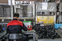 امروزه واحدهای صنعتی و تولیدی استان با مشکلات روبه رو هستند، امیدواریم این مسائل را برطرف کنیم
