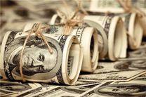 نرخ دلار تک نرخی 17 مرداد ۴۲۰۰ تومان شد