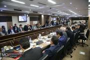 اتاق تهران چهاردهمین اتاق در جهان در صدور الکترونیکی گواهی مبدا
