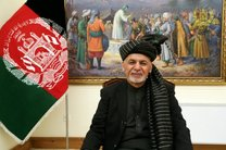 دولت افغانستان باید طرف اصلی هر معاهده صلح باشد