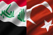 ترکیه به عملیات خود علیه حزب کارگران کردستان ادامه میدهد