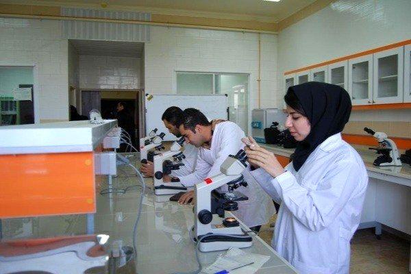 جزئیات ثبتنام نقل و انتقال دانشجویان علوم پزشکی