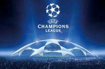 پخش زنده بازی رفت بارسلونا و لیورپول از شبکه سه سیما