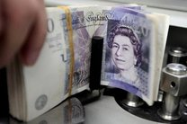 رکورد جدید مالیات با پرداخت 75 میلیارد پوند زده شد