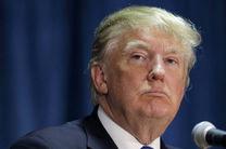کنوانسیون حزب جمهوریخواه، ترامپ را نامزد انتخابات آمریکا اعلام کرد
