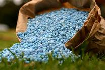 استانداردهای ۷ نوع کود کشاورزی اجباری میشود