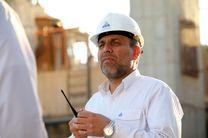 حضور موفق ستاره خلیج فارس در بازار بهاری بورس انرژی