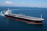 بدون حضور دریانوردان سفر کشتی به ونزوئلا ممکن نبود