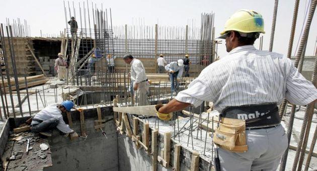 راه اندازی سامانه کارگران ساختمانی در پایتخت