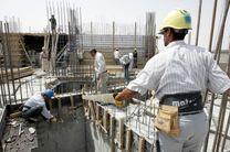زندگی کارگران زیر خط فقر است
