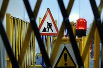 خلا ارتباطی کارفرما با حوزه ایمنی، علت آمار بالای تلفات ناشی از محیط کار