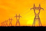 وضعیت شبکه سراسری برق پایدار است / تلاش ها برای کاهش خاموشی ها ادامه دارد