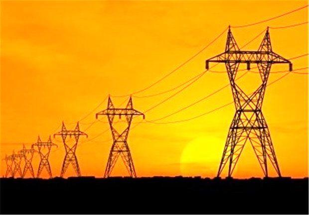 ۱۵ میلیارد تومان برای بهینه سازی شبکه برق گلستان نیاز است
