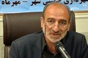 الحاق خمینی شهر به اصفهان صحت ندارد
