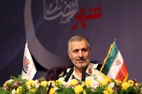 هوشمند سازی مرزهای جمهوری اسلامی ایران در دستور کار قرار دارد