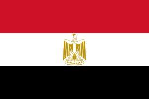 یمن به شهروندان عربستانی هشدار داد