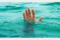 غرق شدن جوانی 23 ساله در استخر آب در فلاورجان