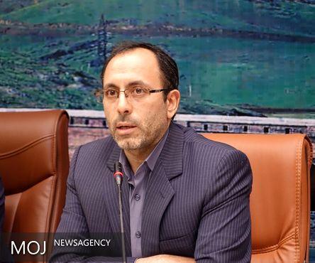 اجرای ضرب العجل محدودیت های تردد در استان کردستان