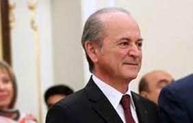 سفیر فرانسه در تهران: پاریس به اجرای برجام پایبند است