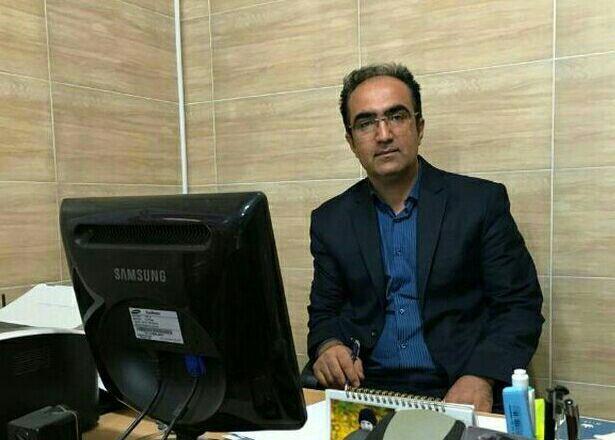 طرح ساماندهی نشریات و مطبوعات سراسری در کردستان به صورت پایلوت اجرا می شود
