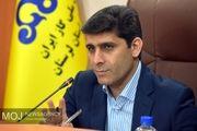 نشست خبری مدیرعامل شرکت گاز لرستان برگزار شد/از سال گذشته 270 میلیارد تومان در حوزه گاز استان هزینه شده است