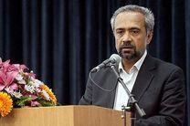 صف حامیان ایران منسجمتر و و صف حامیان آمریکا بسیار کمتر شده است