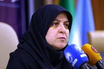 رتبه امسال المپیاد شیمی ایران 6 و سال گذشته 19 بود